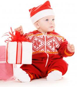 Cadeau noel bebe1