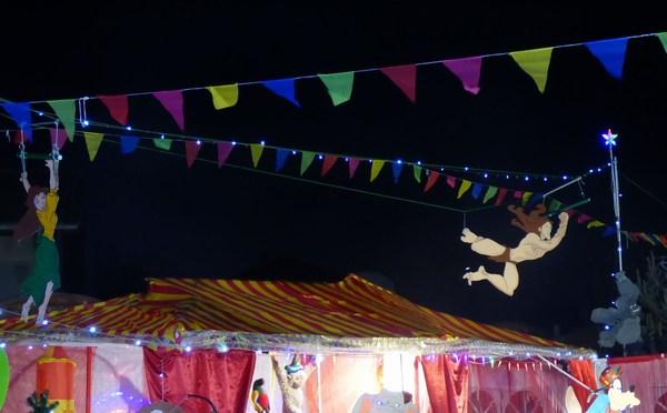 Mini trapeze orig