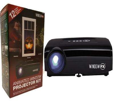 Projecteur 75050 thd 64 400 compressed